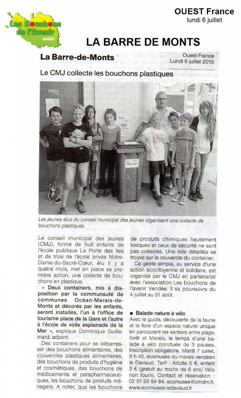 2015-07-06_Barre-de-Monts