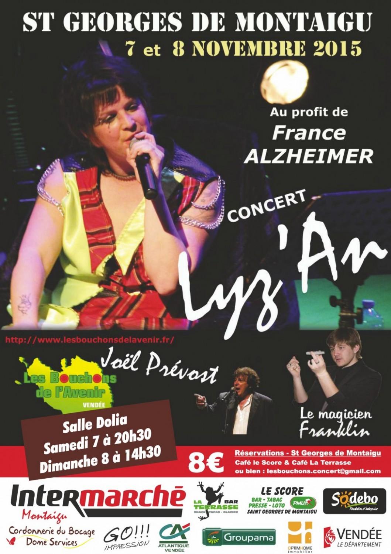 2015-11_Affiche_concert_Liz_An