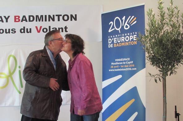 20151018-Braud Véronique2
