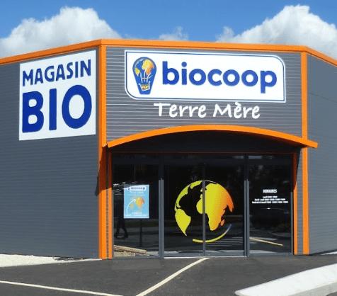 20151117-Biocoop-Luçon