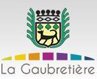 20151127-BlasonLaGaubretière