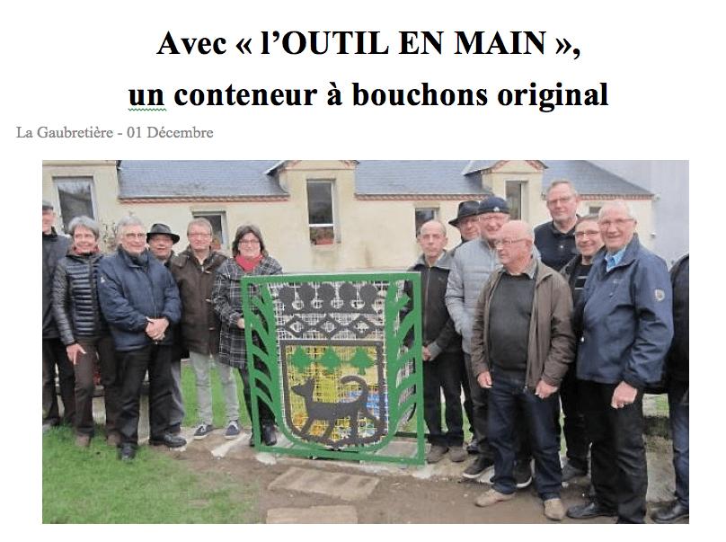 20151201-LaGaubretièreCollecteur1
