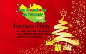 20151223-Joyeuses Fêtes