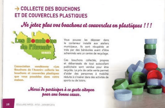 20160116-Soullans Bulletin Municipal 2