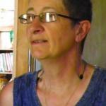 20160223-Fougeureux Yvonne