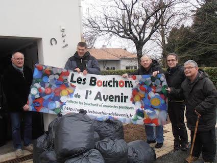 20160311-Les Herbiers le Hameau des vignes