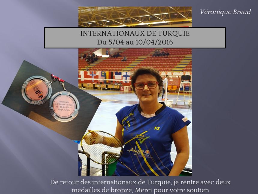 20160400-Véronique Braud