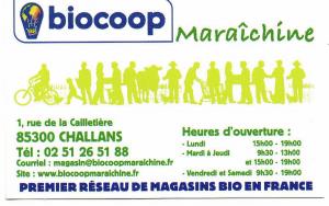 20160426-BioCoopChallans
