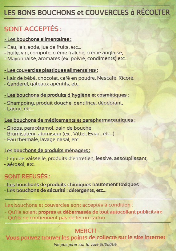 20160000-BonsBouchons