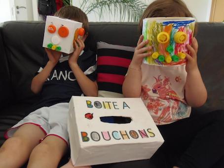 20160615-Boite à Bouchons