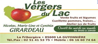 20160606-Les Vergers du Lac
