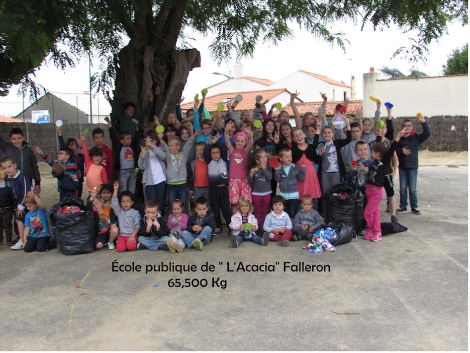 20160701-Ecole Falleron