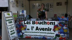 foiredesmines20167