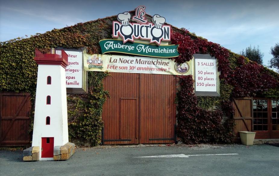 20101001-Le Pouct'on